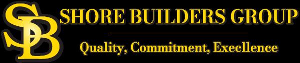 Shore Builders Group LBI Custom Homes
